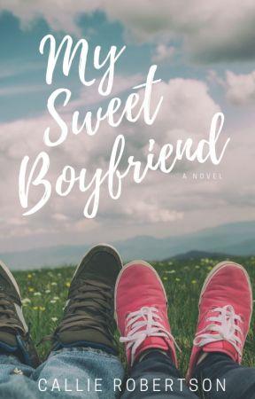 My Sweet Boyfriend by byckrobertson