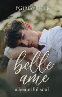Belle Ame: A Beautiful Soul (DS Auxiliary) cover