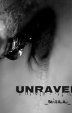 Unravel by _misaa_