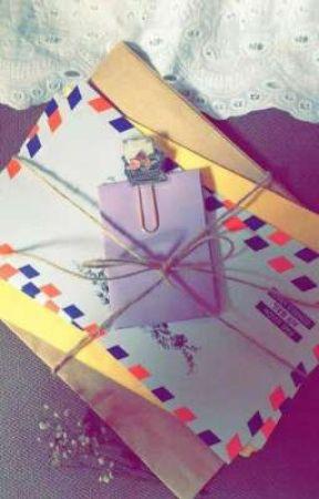 رسائل من القلب  by lraq_com