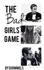 The Bad Girls' Game | Neymar Jr. by durmmels