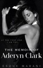The Memoir of Aderyn Clark by wldstrs