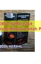 WA 0857-3096-2264, Distributor Minyak Lintah Hitam Papua Aman di Kediri by achmadsaputra731