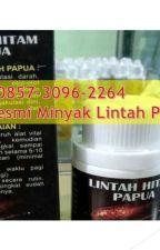 WA 0857-3096-2264, Distributor Minyak Lintah Hitam Papua Asli di Kediri by achmadsaputra731