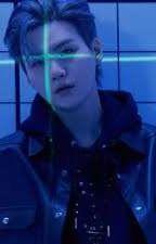 I dare and you do it~ IIBttm! M.YG x BTS II ⚠️SMUT⚠️ by MylilSugar