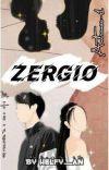 ZERGIO•  [Proses Penerbitan] cover