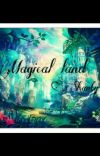 Magical Land cover