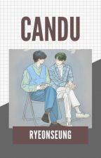 CANDU ! by KangHeeRin