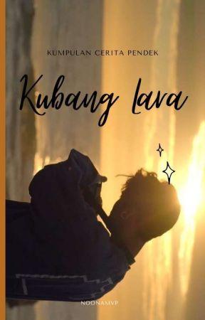 Kubang Lara☑️(JAEHYUN) by NoonaMVP