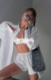 ❛ PRECIOUS ❜ - 𝗓𝖽𝗁 ✓ cover