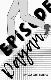 Episode Dayan cover