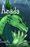 Anada cover