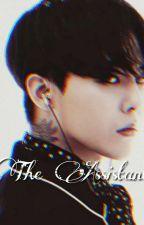 The Assistant ✔ by BTS_Cutie_fanfics