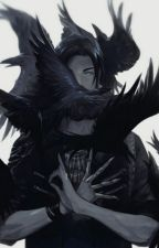 My Personal Demon by Li1128