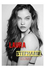 Laura Stephanie (On-Hold) by ninimadt