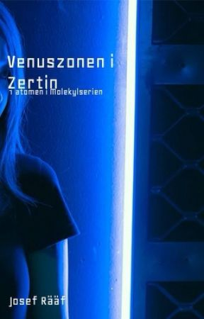 Venuszonen i Zertin by JosefRf