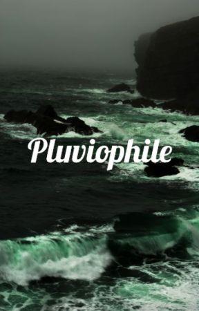 𝙋𝙇𝙐𝙑𝙄𝙊𝙋𝙃𝙄𝙇𝙀 !𝙍𝙚𝙢𝙪𝙨 𝙇𝙪𝙥𝙞𝙣 by MetaphoricallyEm
