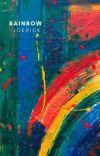 Rainbow || Joerick || Terminada cover