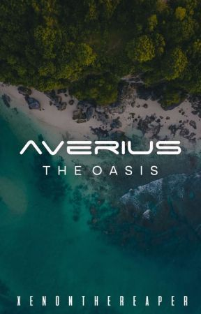 Averius [PQAS: #1] by XenontheReaper