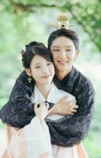 Moon Lovers: Scarlet Heart Ryeo - One For Me by ShibueMiyuu