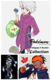 Pokémon Sword and Shield Guys X Fem!Reader One-Shots  cover