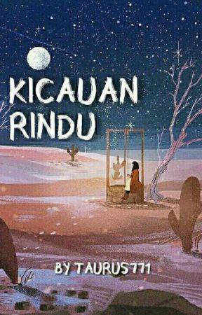 KICAUAN RINDU by Taurus771