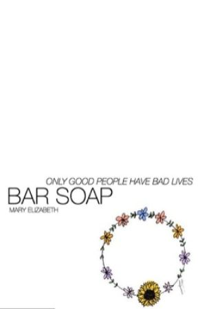 bar soap ➳ m.c. au by dimple-ashton