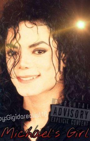 Michael's Girl by Gigidarealist17