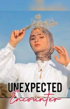 Unexpected Encounter (Preview)✔ by Zaynab10_