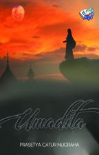 Umadita by Prasetya Catur Nugraha by PenerbitHarfeey