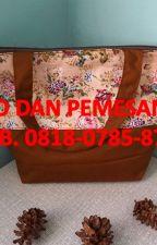 0818.0785.8764, Pusat Sedotan Aluminium Keci Bogor by tasbagus