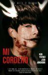 Mi Cordero 僕人• Yk [Vampire] [TERMINADA] cover