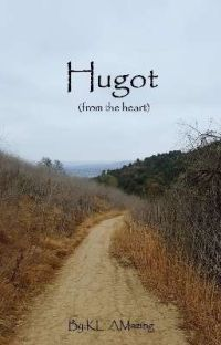 Hugot (from the heart) cover