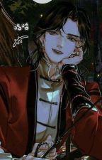 Love Me [Muzan x Reader x Ubuyashiki] by SakuraBlooms1