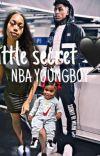 Little secret🖤~NBA Youngboy cover