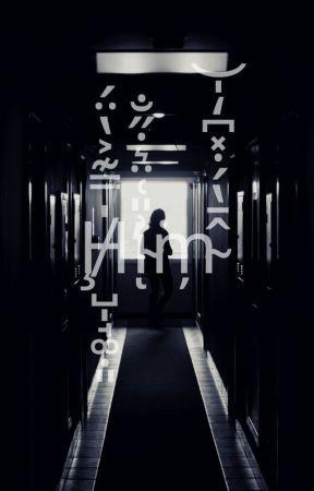 Ḩ̸̺̩̘͚̣͈̍̿͊͐̔̈́̕i̴͗̎͑̈͛̇̋̐͘ͅm̴̦̂̄̔́̇̽͆̒̍͝ by Pikhachew