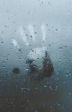 Second Rain by joney_badgersf