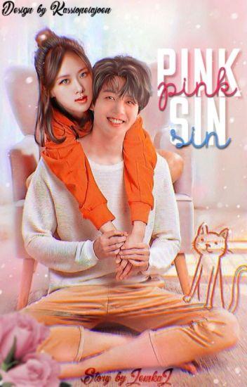 Pink sin