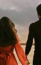 Borba za njegovo srce by romantic__woman