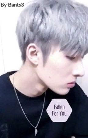 Fallen For You  Song Mingi X Reader  Discontinued by Bants3