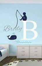 Brody (MDLB) by Xxsavage_surfer