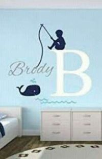 Brody (MDLB) cover