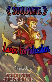 """ Lazos Fortalecidos"" ||Birdflash|| cover"