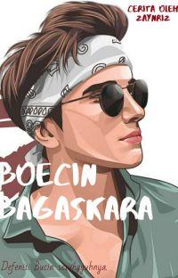 Boecin Bagaskara (Tamat) cover
