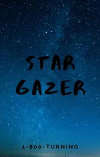 STAR GAZER |Stozier| cover