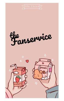 Fanservice