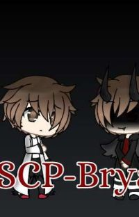 SCP-Bryan 《Complete》 cover