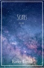Scars by RLovel3