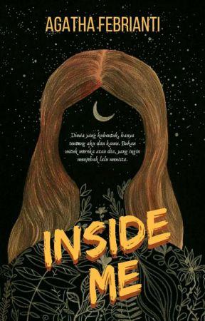 Inside Me [END] by zylan_agatha