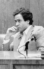 Imagines: Ted Bundy by socioxwhore